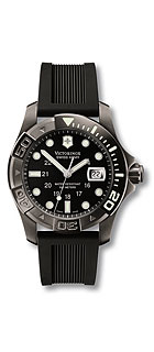 Watch-DiveMaster241263small