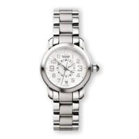 Watch-VivanteDualTimeGray241259-450