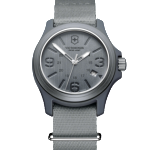 VSAB Original Gray