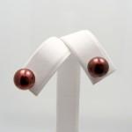 pearl earrings 022