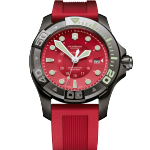 Swiss Army DM 500