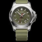 241683 VSAB INOX Green