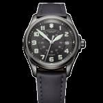 241518 VSAB Infantry Vintage Black